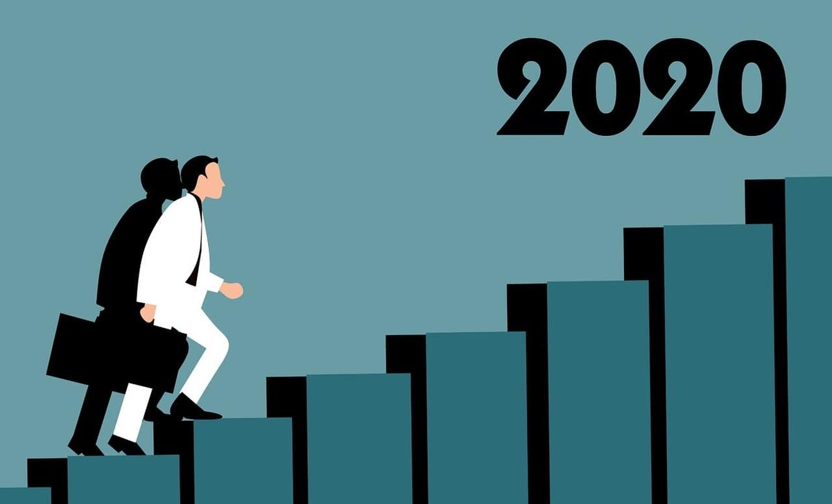 【2020年】人気ウェブサイトランキング TOP50
