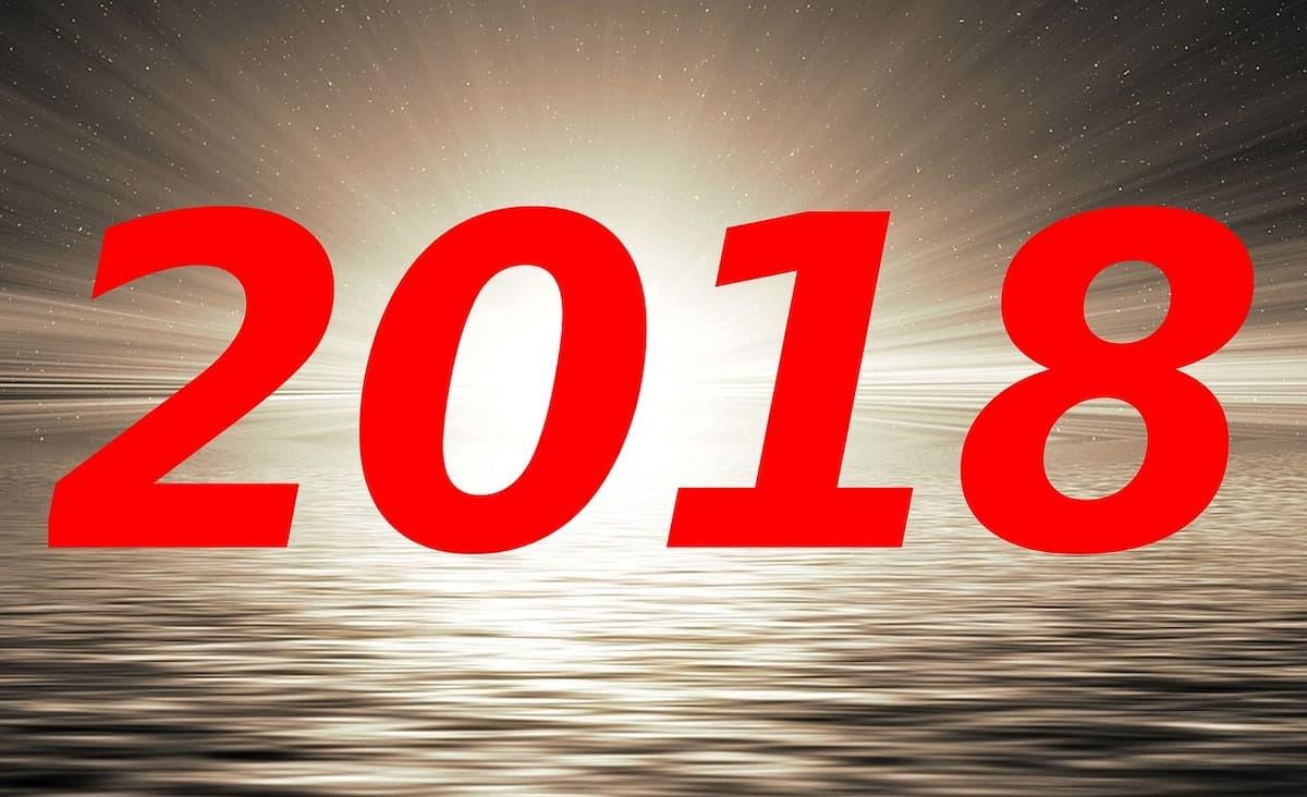 【2018年】人気ウェブサイトランキング TOP50