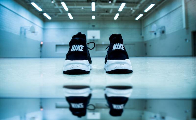 Nike(ナイキ)サンダル