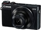 『Canon PowerShot G9 X』を買った話