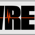 HIPHOP専門ラジオ局『WREP』のパケット通信量を調べてみた