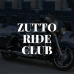 「Zutto Ride Club」