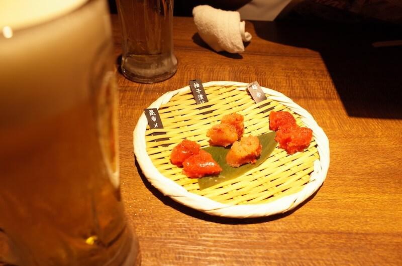 福岡の飲み屋