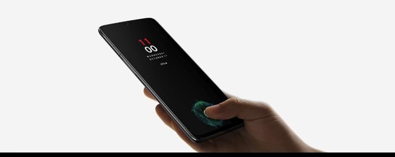 「OnePlus 6T」スペックレビューまとめ
