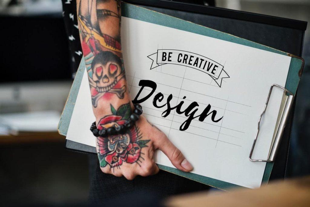 それでもタトゥーを彫りたい方へのアドバイス