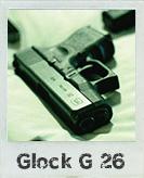 ジョン・ウィックの銃3