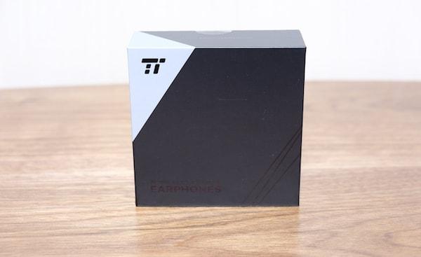 TaoTronics TT-EP01 レビュー