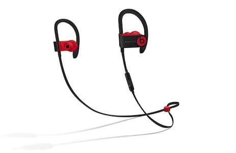「耳掛け型」ワイヤレスイヤホンの特徴