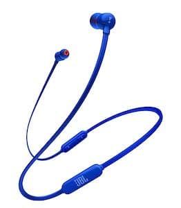 「耳挿し型」ワイヤレスイヤホンの特徴