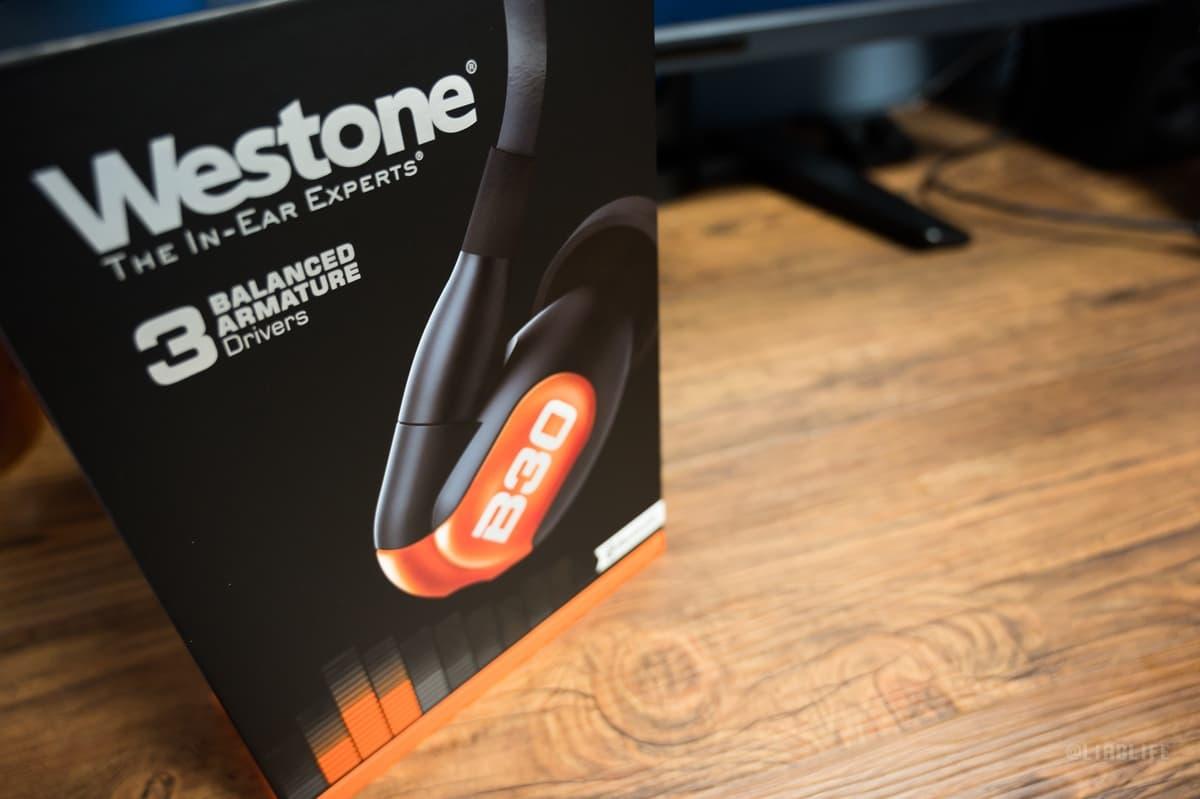 結論:「Westone B30」は温かい、優しい音で包み込む高級イヤホン