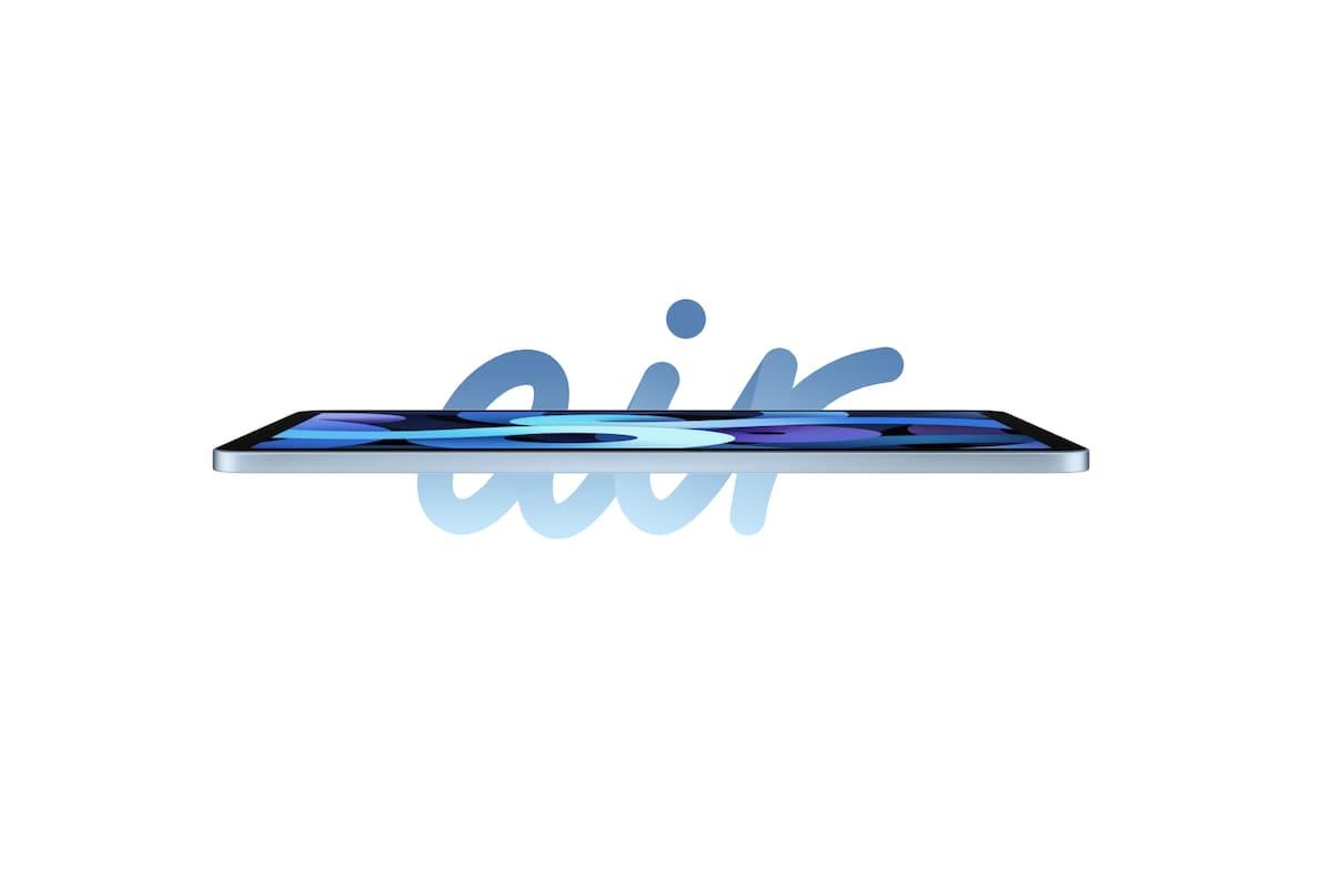 Apple公式サイトで買い物する時に、楽天ポイントが貯まる方法